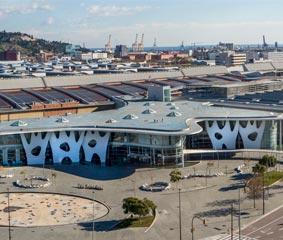 Fira de Barcelona crea un salón para impulsar los Objetivos de Desarrollo Sostenible