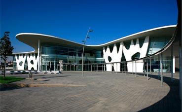 Fira de Barcelona consigue el congreso ESMO de 2019