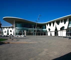 Barcelona, sede del Congreso ESMO con 28.000 especialistas