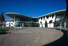 El recinto de Gran Via de Fira de Barcelona acogerá el Congreso ESMO 2019.