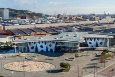 El recinto de Gran Vía de Fira de Barcelona acogerá el encuentro.