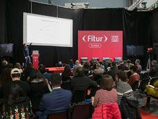 Ifema y Spain Film Commission, aliadas para Fitur Screen