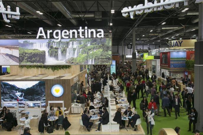 España considerará la asistencia a Fitur como viaje esencial