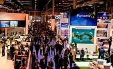 Fitur abordará el auge del Turismo de compras en España