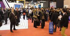 Fitur abre sus puertas con 9.500 expositores de 165 países