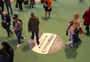 FiturNext busca iniciativas positivas para el Turismo
