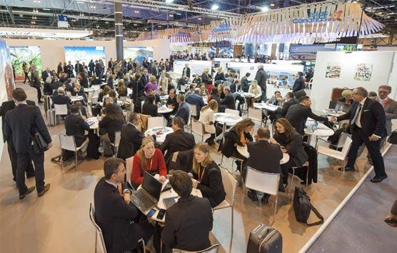 Hoy arranca FITUR, la gran oportunidad para la reactivación del Turismo