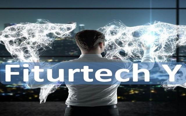 Fiturtech 2016 abordará el desarrollo de tecnología puntera en el sector hotelero