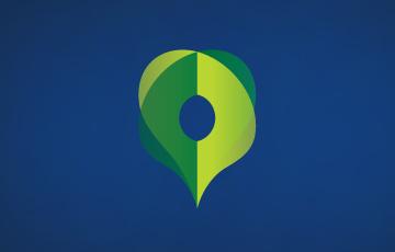 Flip.to quiere ayudar a los hoteles en su estrategia online