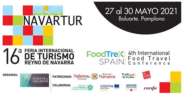IV Congreso Internacional Foodtrex
