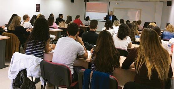 La formación MICE en España necesita programas transversales y especializados