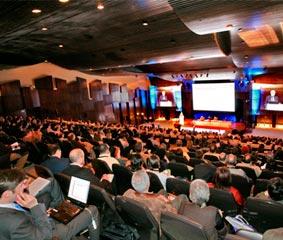 Nuevo curso de Turismo MICE en la Universidad de Málaga