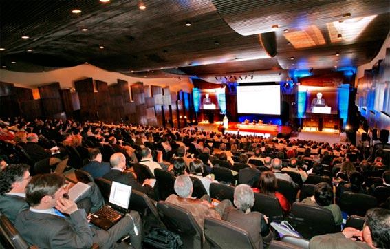La sostenibilidad en el Turismo MICE, a debate