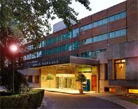 Aspec organiza en Madrid el Foro de las Instalaciones Temporales