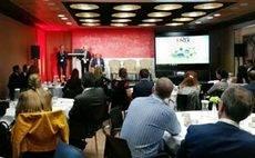 El Foro HRG Spain analiza la gestión del 'business travel'
