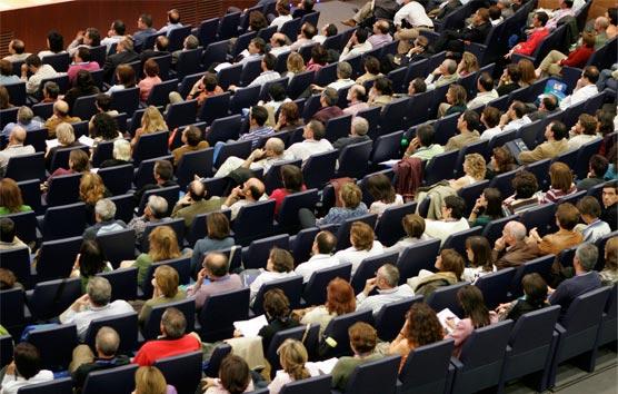El Foro MICE advierte de la posible desaparición de los congresos médicos