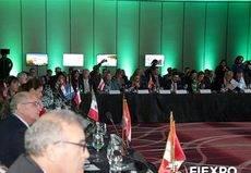 6º Foro Político Latinoamericano de Turismo MICE