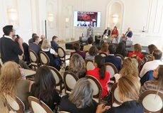 SITE Spain reúne al Sector en Málaga, Madrid y Barcelona