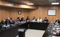 Turismo de Málaga vuelve a apoyar al Torre del Puerto