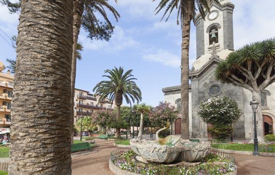 UNAV celebra su foro en Canarias mirando hacia el futuro de las agencias