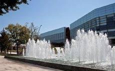 Fórum Evolución Burgos, miembro de OPC Madrid