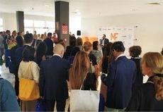 Cádiz acoge la 2ª edición del MICE & Forum Inside