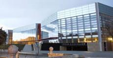 Burgos se promociona en el IBTM