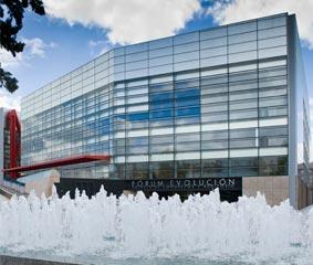 Burgos acoge un congreso europeo sobre anestesia regional