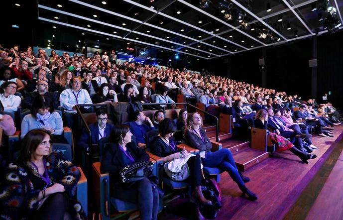 La transformación digital, a debate en el Forum TurisTIC
