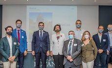 Madrid Convention Bureau elige de embajadores a científicos y docentes