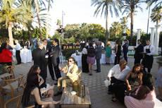 El Hotel Las Arenas de Valencia ha albergado una jornada sobre el destino.