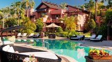 Hotel en Tenerife