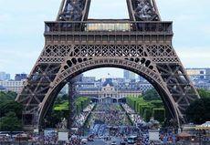 Philippe: Rescatar el Turismo 'es una prioridad nacional'