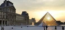 50 prestatarios franceses presentan su oferta en el IBTM