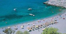 Las ventas de viajes a España bajan un 9% en Francia