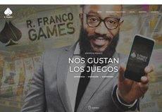 AEGVE incorpora como socio a Recreativos Franco