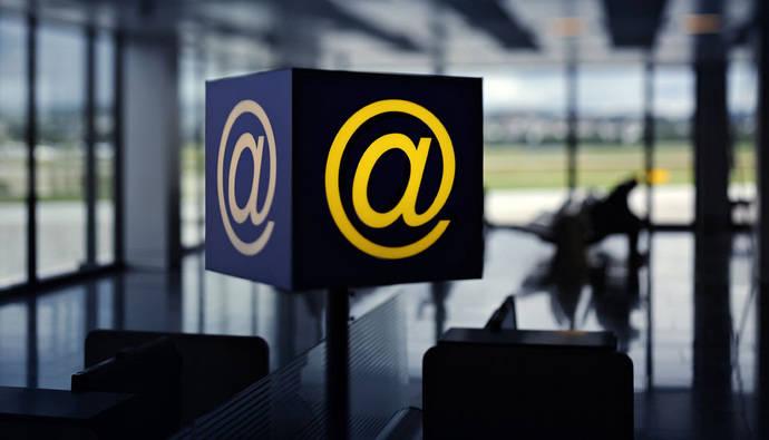 Las compañías aéreas rechazan el 4% de las reservas debido a la sospecha de fraude