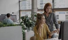"""""""FreeNow for Business"""" se incorpora a AEGVE como nuevo socio"""