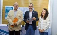 Fuerteventura acogerá un congreso de innovación
