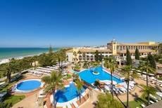 El Black Friday de Fuerte Hotels supera en ventas al de 2019