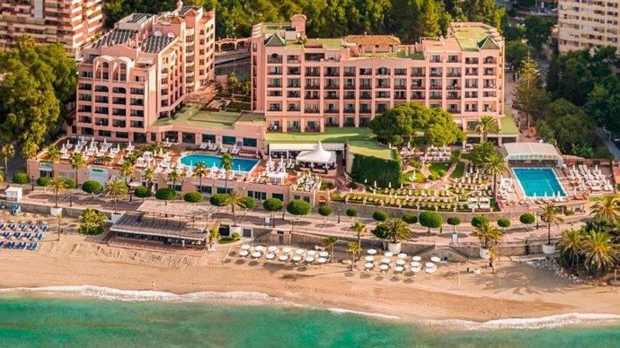 Club de amigos de Fuerte Group Hotels pone en valor la flexibilidad