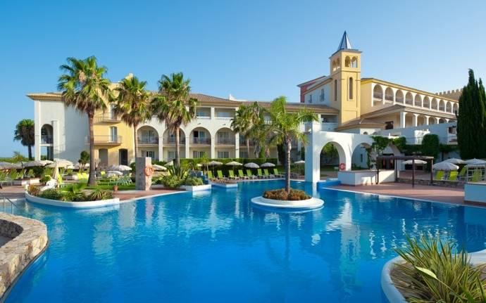 Fuerte Hotels celebra su 60 aniversario este 2017