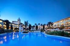 (Foto: Fuerte Hoteles)