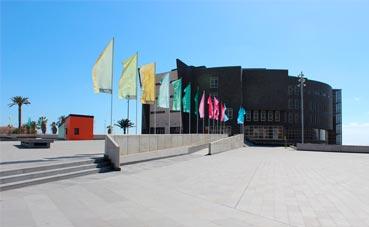 Fuerteventura forma en la gestión de alojamientos
