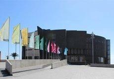 La actividad vuelve al Palacio de Fuerteventura