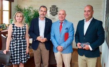 Iberia ofrece descuentos para Fuerteventura