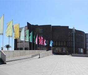El Palacio de Fuerteventura apuesta por el empleo