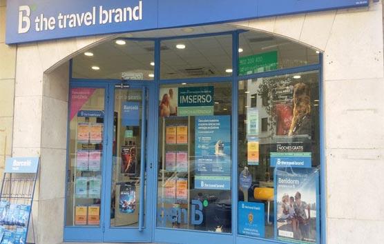 Fenollar: 'Los clientes van a encontrar un socio de viajes innovador y robusto'