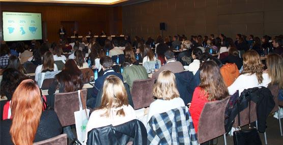Futuralia 2017 expondrá la estrategia de sostenibilidad del turismo de la OMT