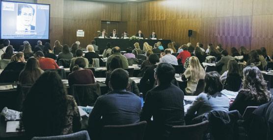 La sostenibilidad del Turismo, a debate en Futuralia